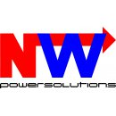 NW Powersolutions